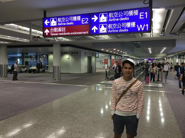 wisata, Hongkong airport,hongkong international airport,bandara hongkong,chel lap kok