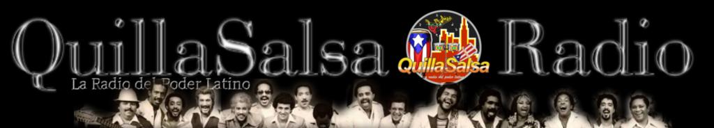 QuillaSalsa
