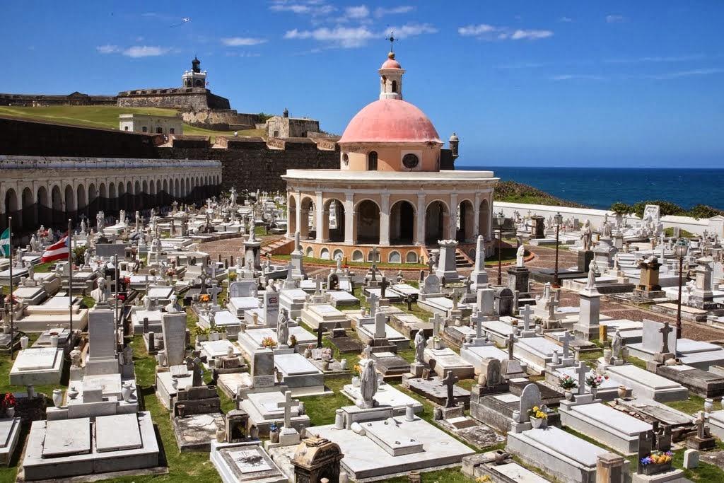 サンフアン (プエルトリコ)の画像 p1_31