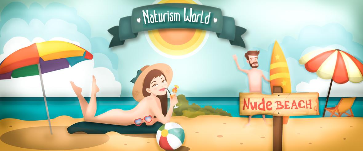 Naturism World