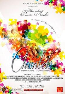 Full Movie Tonton Filem Melayu