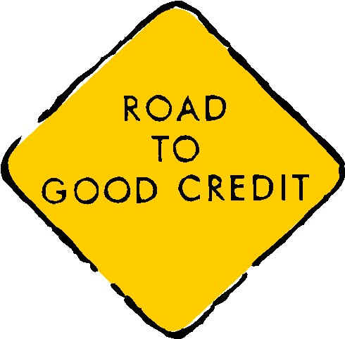 How To Fix My Credit Report For Free. Cable T V Of East Alabama The Locator Phoenix. Home Control Systems Iphone Ct Farm Bureau. Christian Schools In Fayetteville Nc. Pediatric Dental Professionals. Intellitec College Grand Junction. How A Torque Wrench Works Remote Fix Computer. Name Plate Manufacturers Attorney Fort Myers. Online Payday Loans Texas Photo Storage Cloud