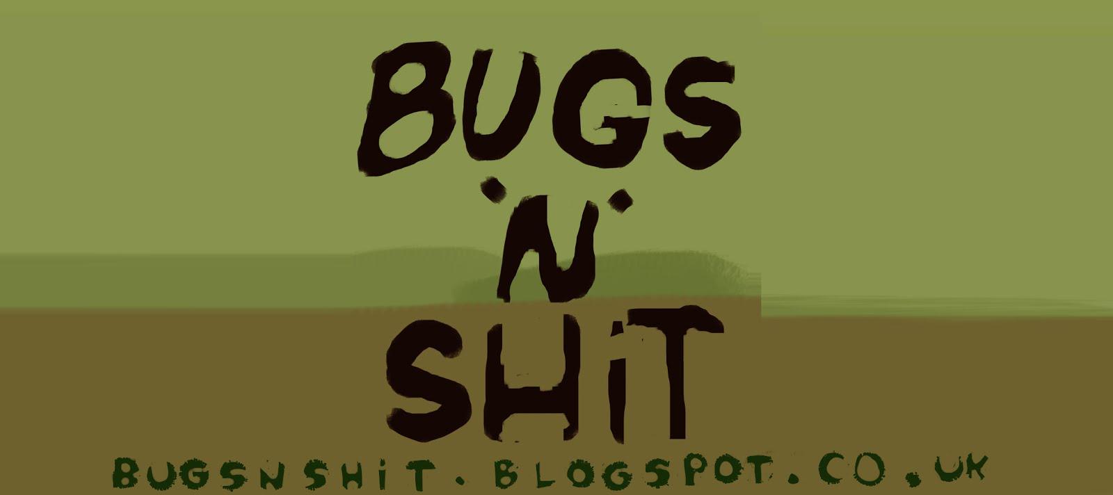 bugsnshit