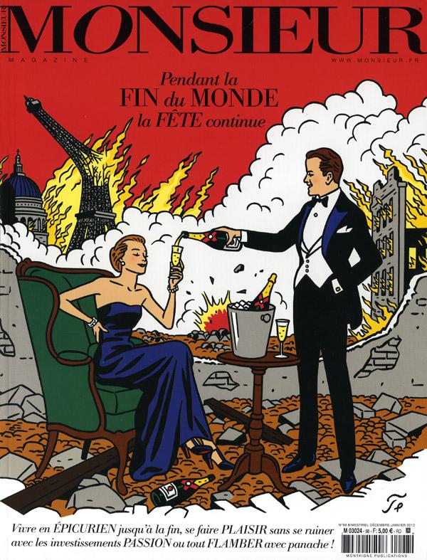 http://2.bp.blogspot.com/-0h59tB0AYEo/ULnm0CKeuJI/AAAAAAAANpc/Q_hg1c9DDag/s1600/2012+12+Monsieur+Fin+du+Monde.jpg