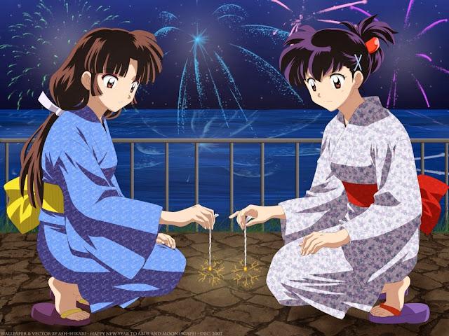"<img src=""http://2.bp.blogspot.com/-0h6zwG2XYEA/Urw_P-13sDI/AAAAAAAAGlY/sOtLL5GJkOg/s1600/yyyy.jpeg"" alt=""Inuyasha Anime wallpapers"" />"