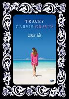 http://unpeudelecture.blogspot.fr/2015/11/une-ile-de-tracey-garvis-graves.html