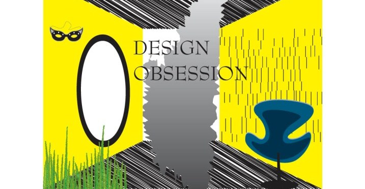 Design Obsession