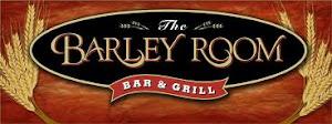 Barley Room