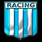 Resultado de imagen para racing club png