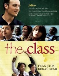The Class | Bmovies
