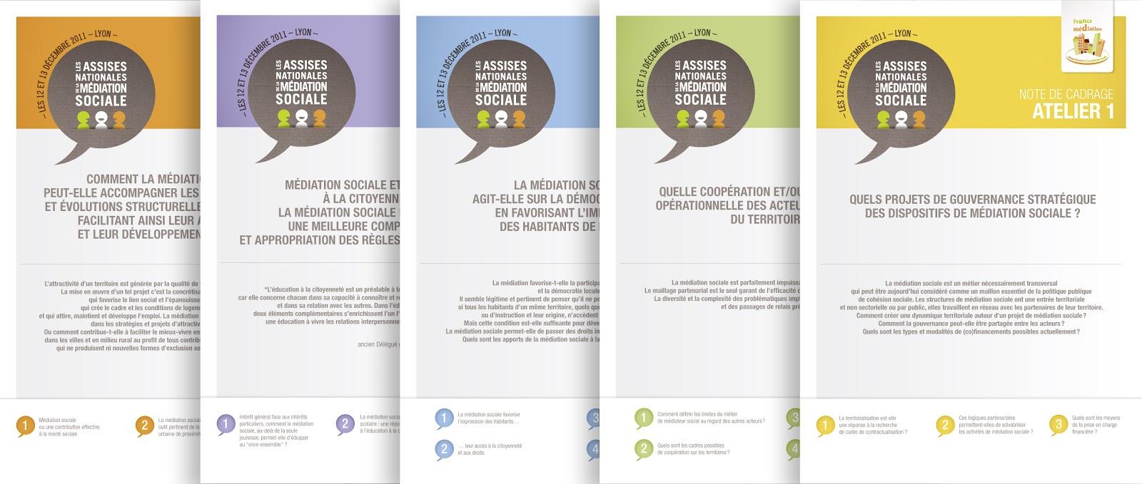 cc  book u2026  france m u00c9diation
