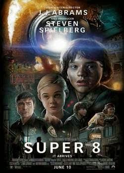 Filme Super 8