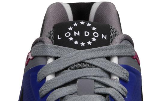 Nike Air Max 1 2013 London Qs