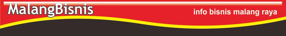 MalangBisnis | Media Partner Bisnis Anda
