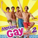 Another gay movie 2