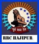 RRC hajipur job 2013