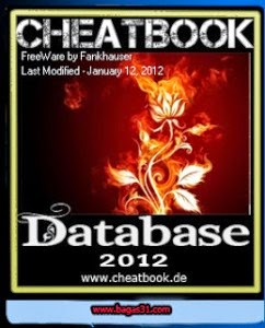 http://genlovers.blogspot.com/2014/10/cheatbook-database-2012.html