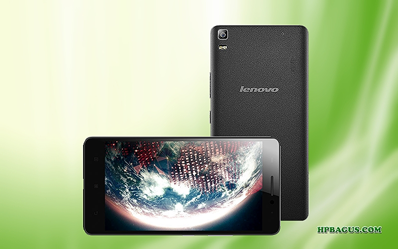 Spesifikasi HP Lenovo A7000 Android