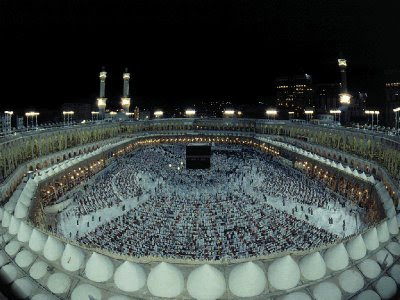 islamic wallpaper download
