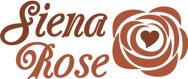 SienaRose