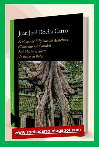 """""""Currunchos de Galicia"""""""