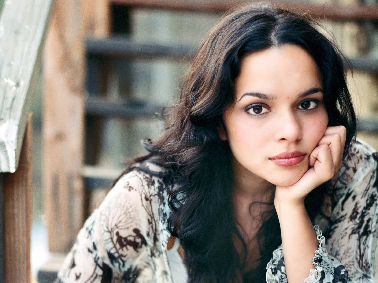Norah Jones Net Worth