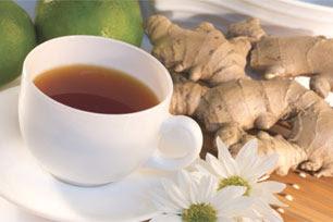 www.webunic.blogspot.com-5 Jenis Makanan Yang Mampu Atasi Penyakit Batuk