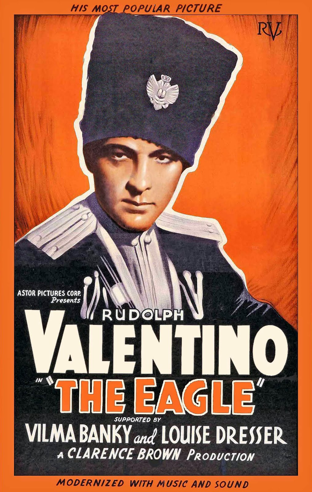 Jeff Rapsis Silent Film Music Warm Up For Valentine S Day With
