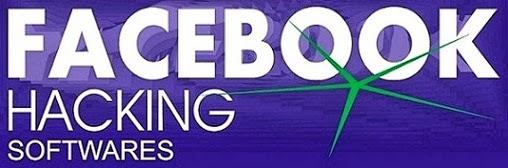 FACEBOOK HACKING SOFTWARES