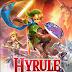 Hyrule Warriors Wii U Game Keygen Free Download