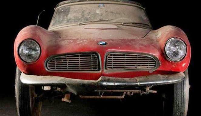 http://oh-gitu.blogspot.com/2014/10/tips-menyimpan-mobil-yang-jarang.html