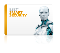 ESET Smart Security 6.0.306.0