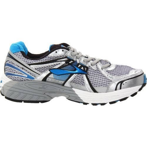 Brooks Men's Adrenaline GTS 12 Running Shoe