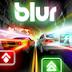 Download PC Game Blur