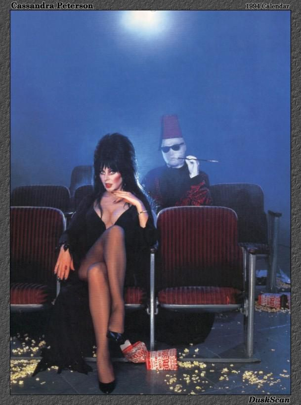 0006-Elvira.jpg