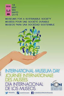 http://network.icom.museum/international-museum-day/L/1/
