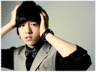 Lee Hyun Woo | photo pemain Oh My Lady Drama Korea