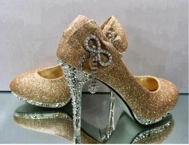 decoracao de casamento frederico westphalenDivine Fashion Uma
