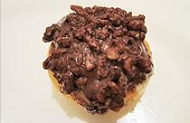 J.Co Donuts - Crunchy Crunchy