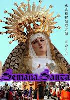 Semana Santa en Albendín 2013