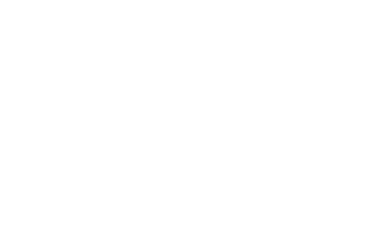 John Gilham Photography