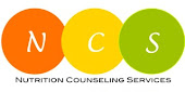 Nutrition Counseling Services