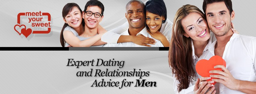Dating and Relationships Advice For Men