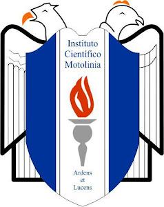 Instituto Científico Motolinía