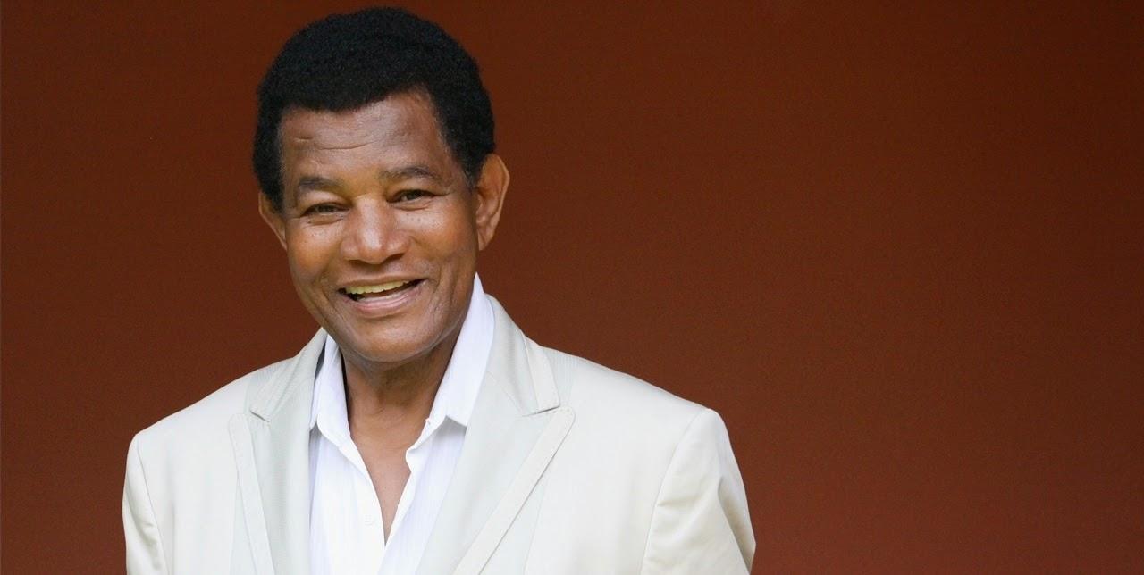 Confira uma raridade publicitária do cantor Jair Rodrigues que veio a falecer no dia 08 de maio de 2014. Grande mestre da MPB.