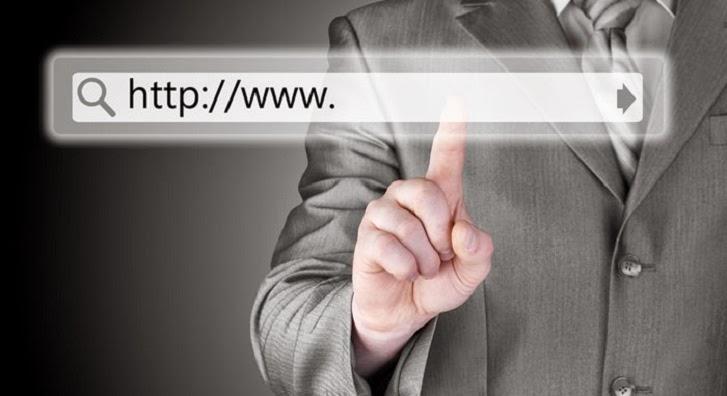 Bagaimana Cara Membersihkan Jejak Aktivitas Online Anda