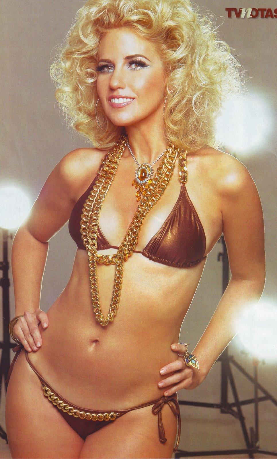 Raquel Bigorra 9 1 Picture