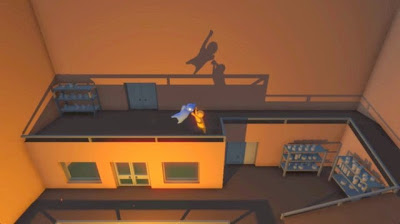 Gang Beasts PC Gameplay Youtube