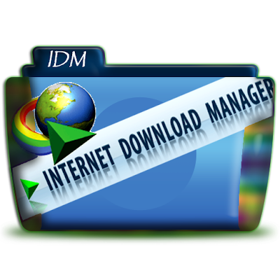 Internet Download Manager (IDM) 6.15 Build 12 Full Version With Patch/Crack/Serial Key Free Download
