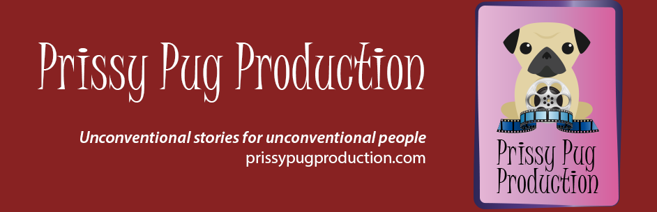 PRISSY PUG PRODUCTION